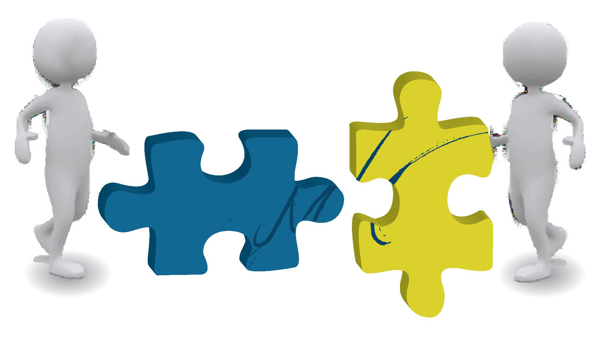 wie zijn we 01 mirate zorgmirate zorg autisme gouda logo designbyelja elja